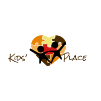 Kids' Place Malden