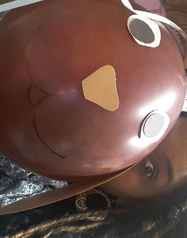 jia balloon